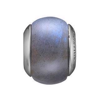 9d1cc256a46 Seneste nye smykker fra Christina Jewelry & Watches - KØB DEM HER!