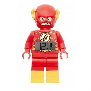 The flash Quartz Drenge ur fra Lego