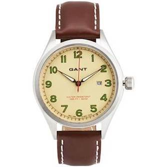 GANT TIME ICON HERREUR, W70461