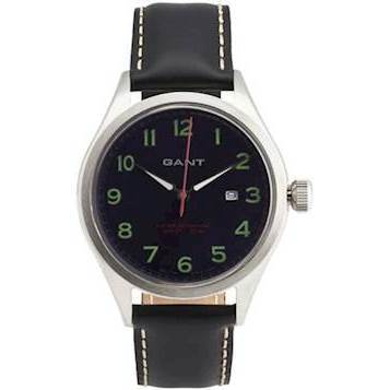 GANT TIME ICON HERREUR, W70462