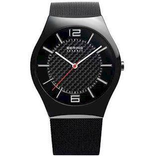 32039-449 Bering Time, Ceramic Herreur