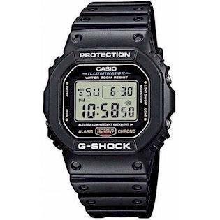 Basic Casio G-Shock