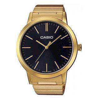 19a4d48dbe5 Casio Collection og Casio retro ure. Købe Casio Collection & Retro ...