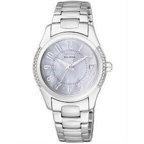 Citizen Eco-Drive Dameur - EO1041-54D