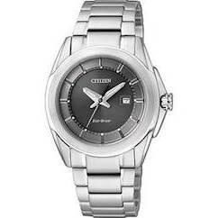 Citizen Eco-Drive Dameur - EW1511-52H