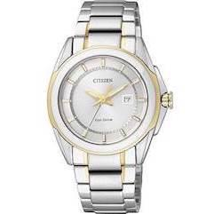 Citizen Eco-Drive Dameur - EW1515-51A