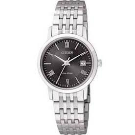 Citizen Eco-Drive Dameur - EW1580-50E