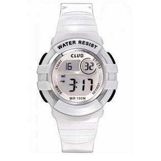 2961f68cf43 Ure - Køb ure fra kendte mærker hos Ur-tid.dk - Ure til tiden!