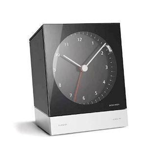 Jacob Jensen - Alarm Clock Series, JJ 341