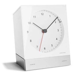 Jacob Jensen - Alarm Clock Series, JJ 342