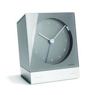 Jacob Jensen - Alarm Clock Series, JJ 350