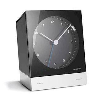 Jacob Jensen - Alarm Clock Series, JJ 351