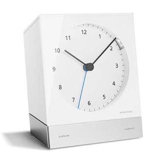 Jacob Jensen - Alarm Clock Series, JJ 352