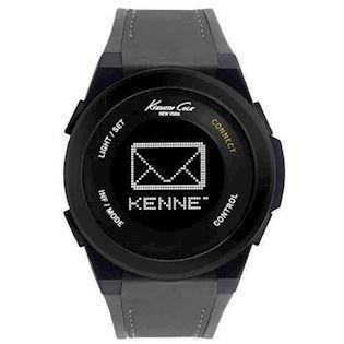 Kenneth Cole  herre ur, 10022806
