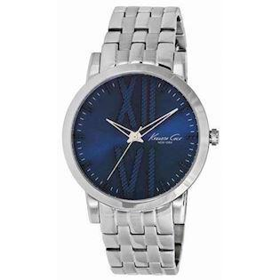 Mode herre ur fra Kenneth Cole - KC10014812