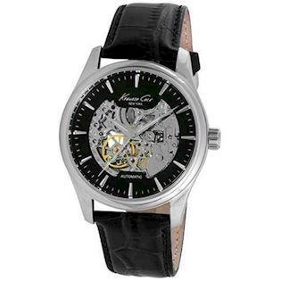 Automatisk Kenneth Cole herre ur