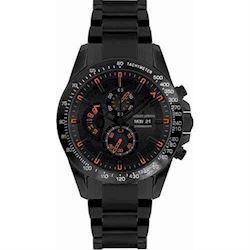 Jacques Lemans Liverpool Day Sport Chrono  Herreur, 1-1635H