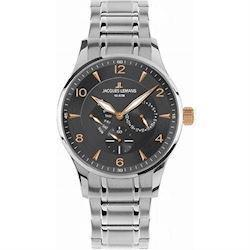Jacques Lemans London  Herreur, 1-1827K
