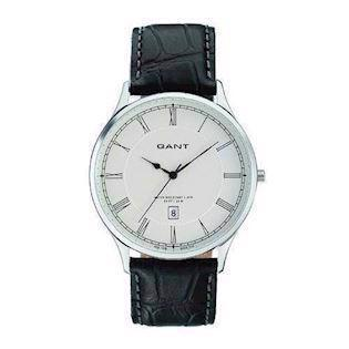GANT TIME WINDSOR HERREUR, W10662