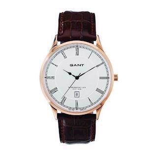GANT TIME WINDSOR HERREUR, W10666