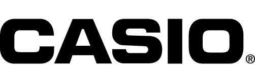 Casio hårdføre ure ure hos Ur-Tid.dk