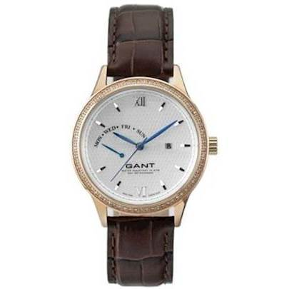 GANT KINGSTOWN LADY DAMEUR, W10763