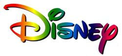 Disney børneure Urskiven.dk har et flot udvalg