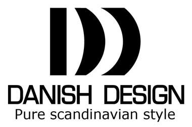 Danish Design ure online hos Ur-Tid.dk