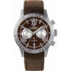 1-1527E Jacques Lemans Porto Dame Fashion