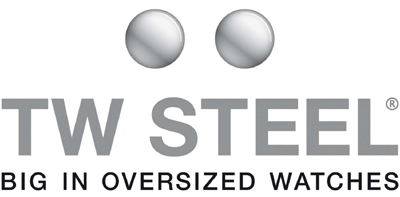 TW Steel de rigtig store ure køb hos ur-Tid.dk